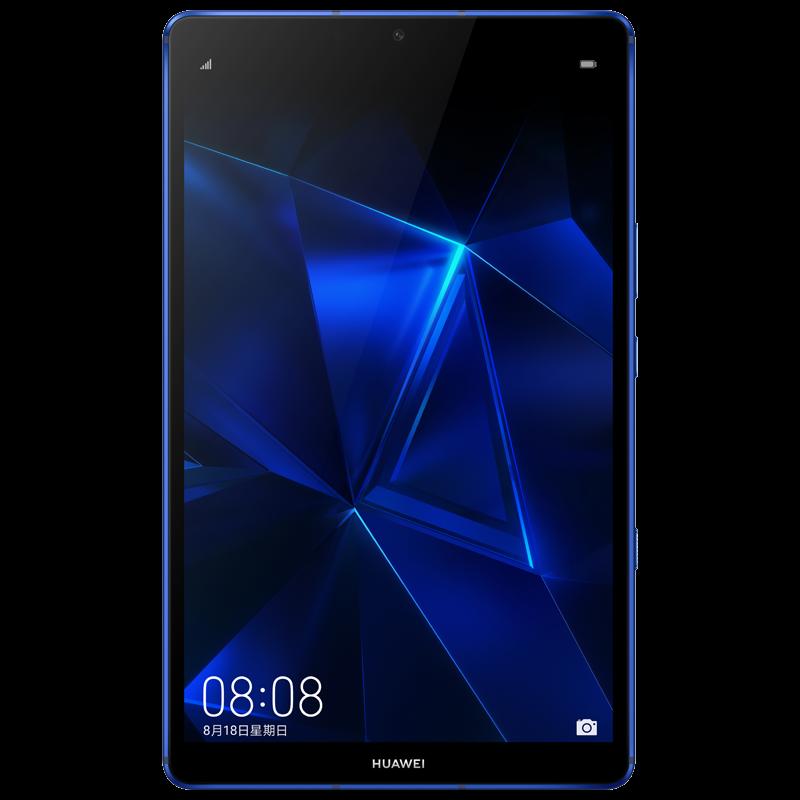 Huawei MediaPad M6 Turbo Edition Phantom Blue