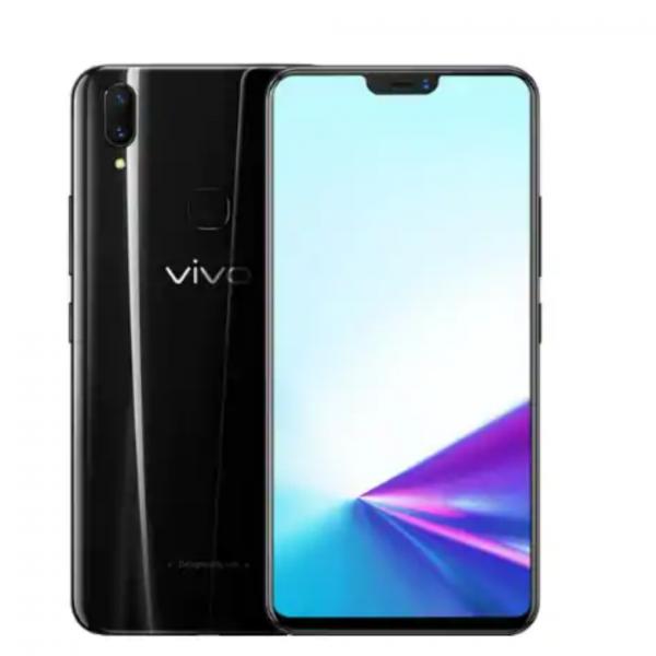 Vivo Z3x