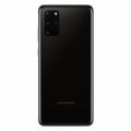 Samsung Galaxy S20 Plus Render