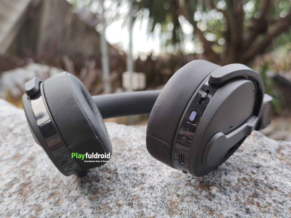 EPOS ADAPT 560 Design -4