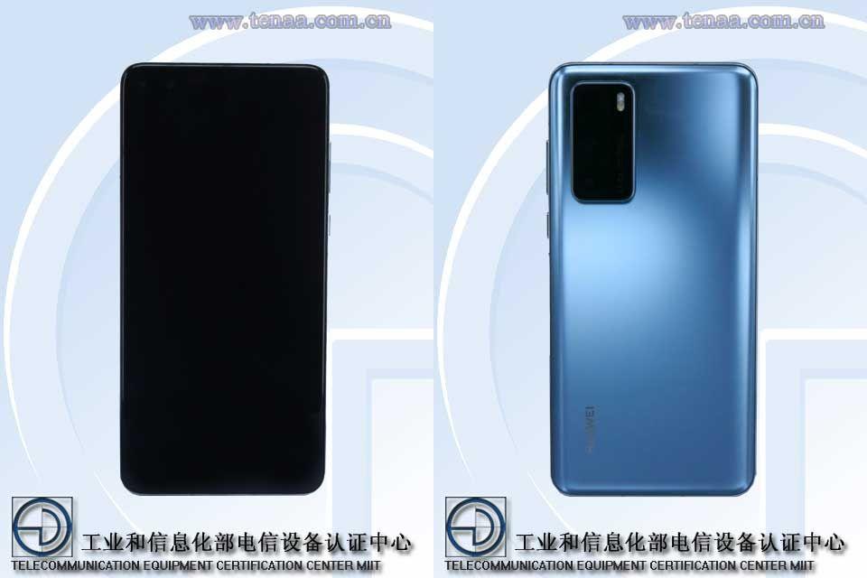 Huawei ALA-AL00