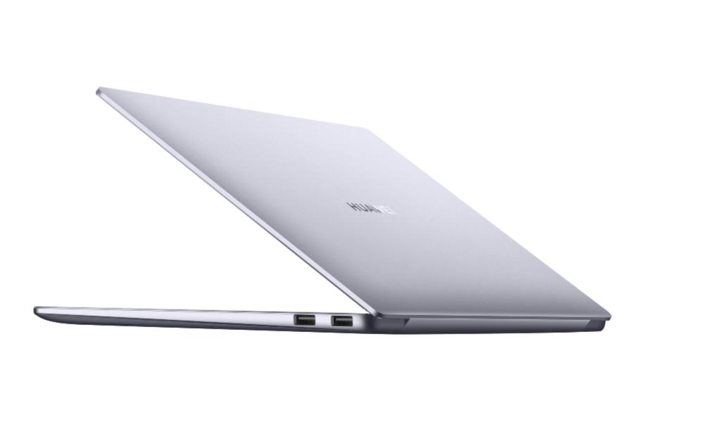 Huawei MateBook 14 2020 AMD -2