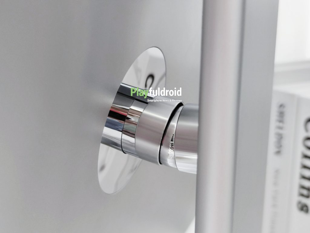 Huawei MateView Adjustable Tilt Angie