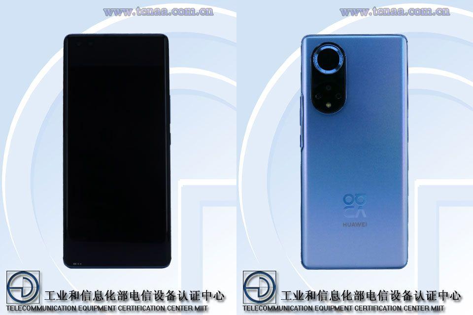 Huawei-Nova-RTE-AL00-front