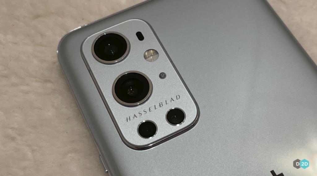 OnePlus 9 Pro Leaked -2