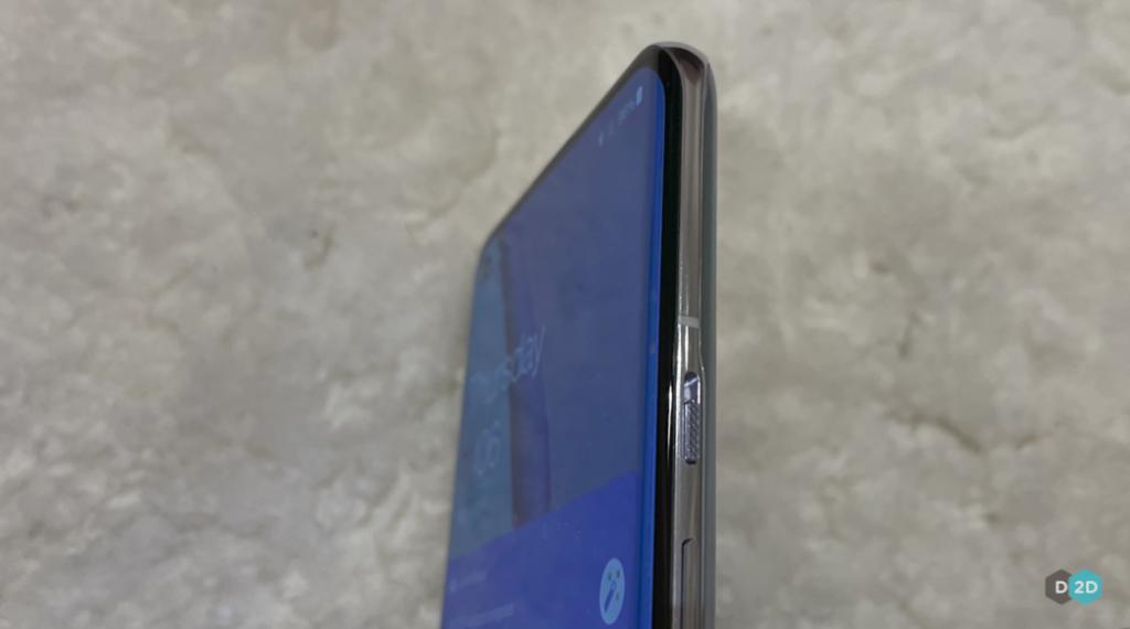 OnePlus 9 Pro Leaked -3