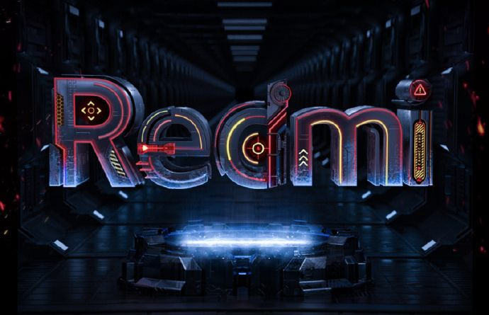 REdmi gaming phone coming soon-