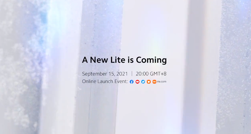 Xiaomi 11 Lite 5G NE - Xiaomi 11T