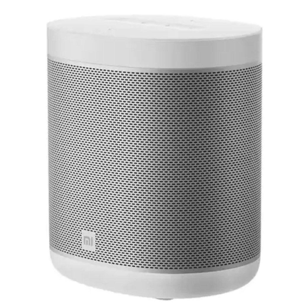 Xiaomi Mi Smart Speaker Render -1