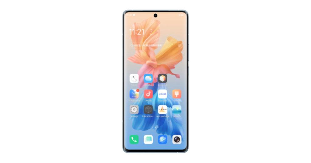 iQOO-Z5-Pro